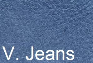 Vintage_jeansgrUyGnyArLIRl