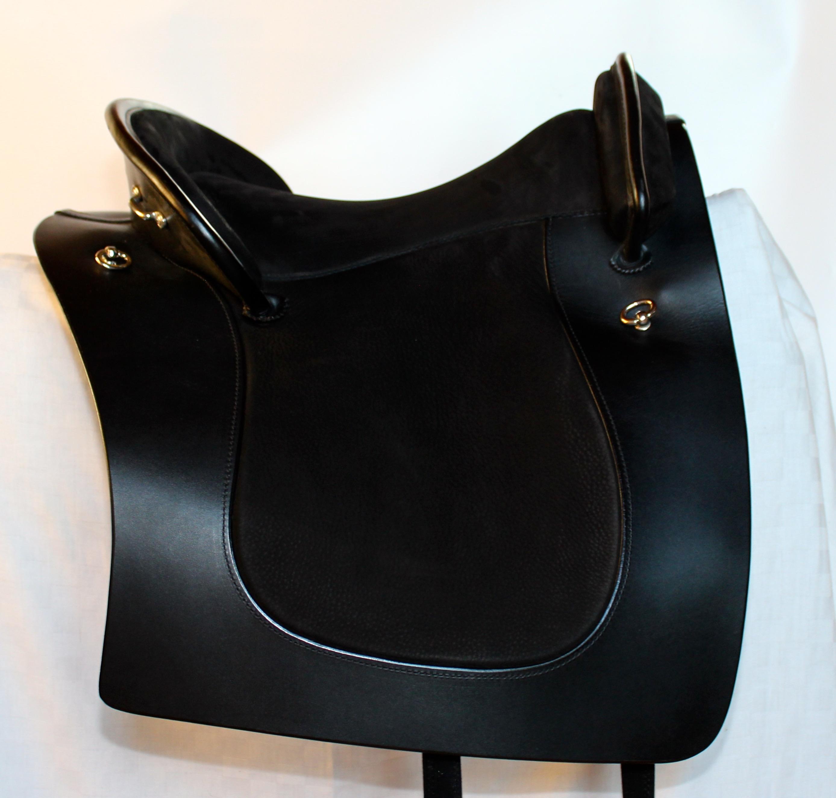 barock skl baumlos gl cklich pferdegerechte s ttel und mehr. Black Bedroom Furniture Sets. Home Design Ideas