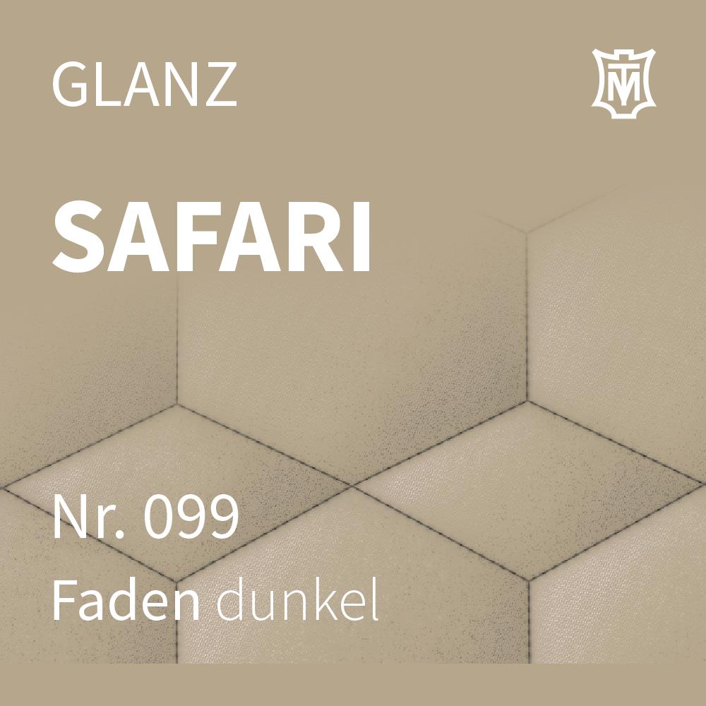 colormatrix-glanz-099-safari