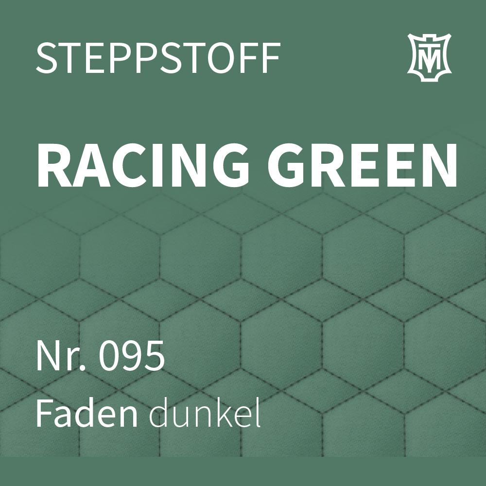 colormatrix-steppstoff-095-racinggreen-1