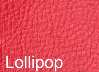 LollipopDHuSVaeIMz1kv