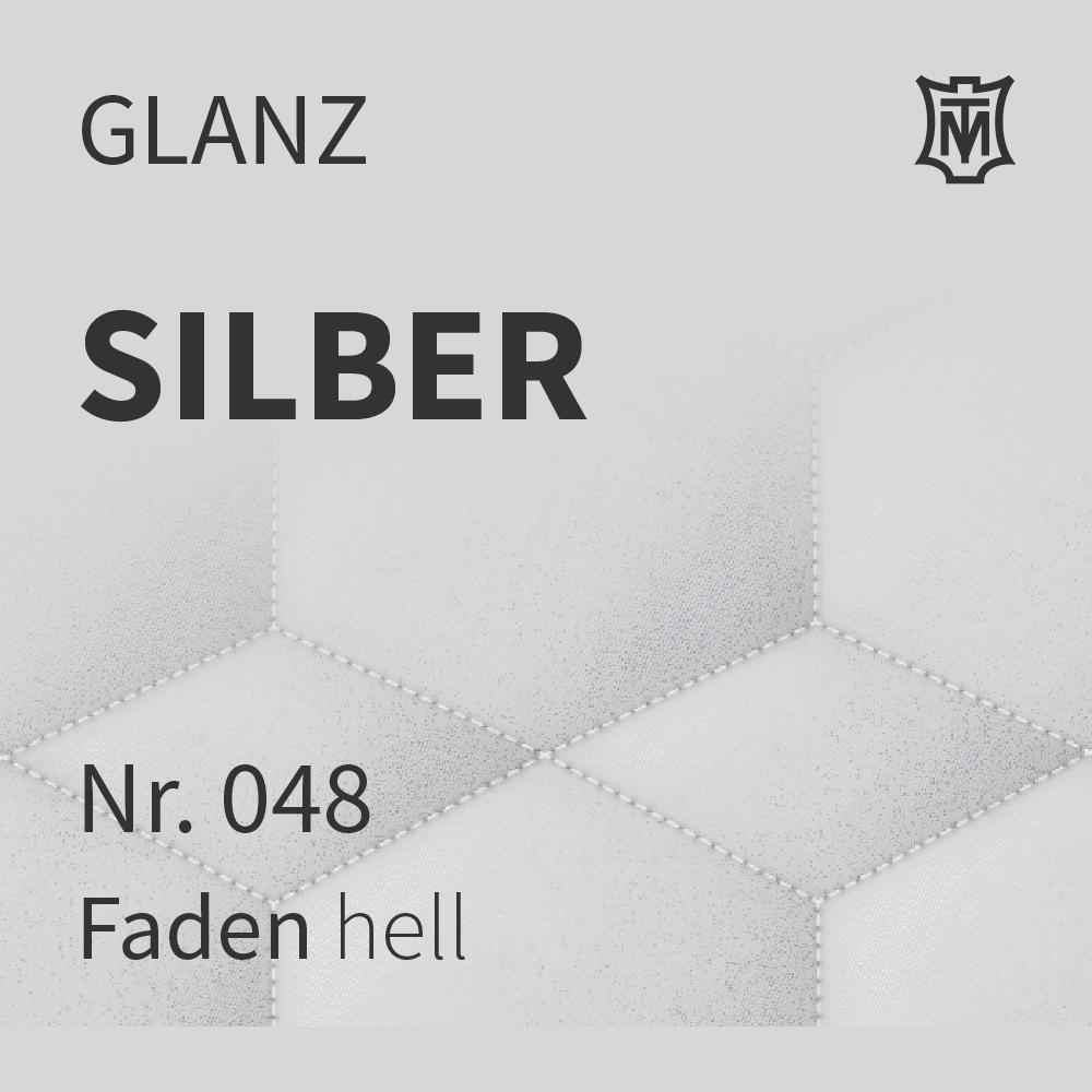 colormatrix-glanz-048-silber