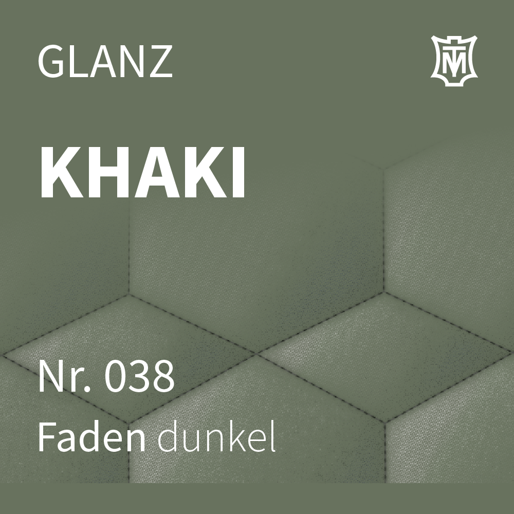 colormatrix-glanz-038-khaki