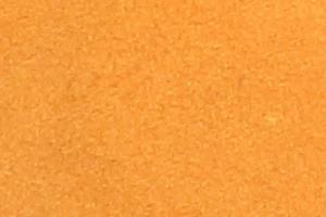 velour-pfirsich