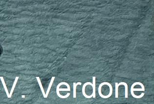 Vintage_Verdoneotl0bCY2ECYs3