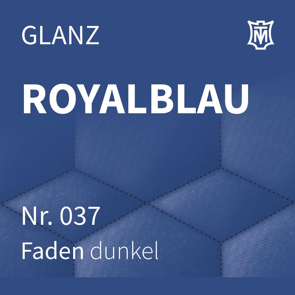 colormatrix-glanz-037-royalblau