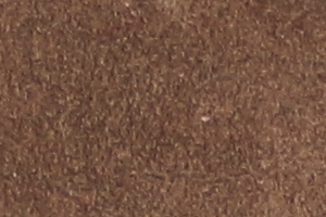 velour-taupe