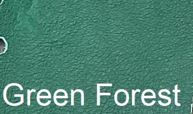 GreenForestnuQeJWnImltuS
