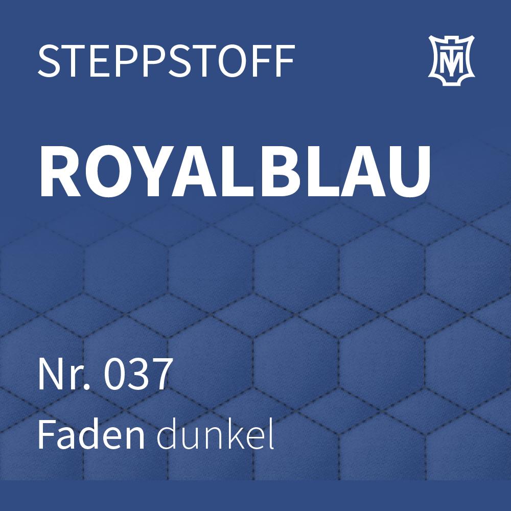 colormatrix-steppstoff-037-royalblauJZAdIQeFeljT6