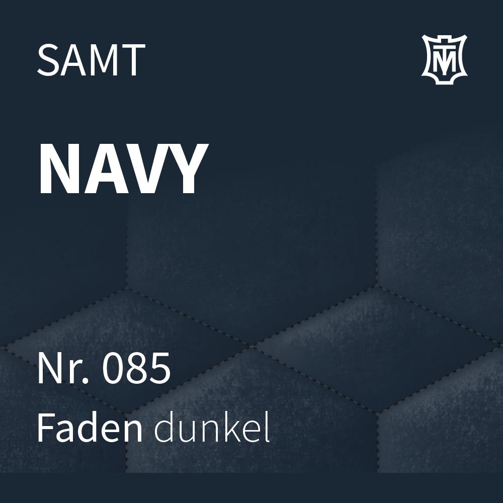 colormatrix-samt-085-navy