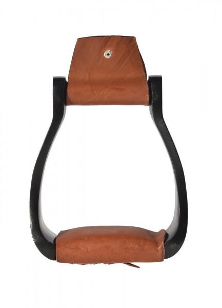 Steigbügel Style - Western