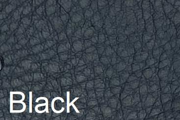 BlackoLfO8fLYeD8G8