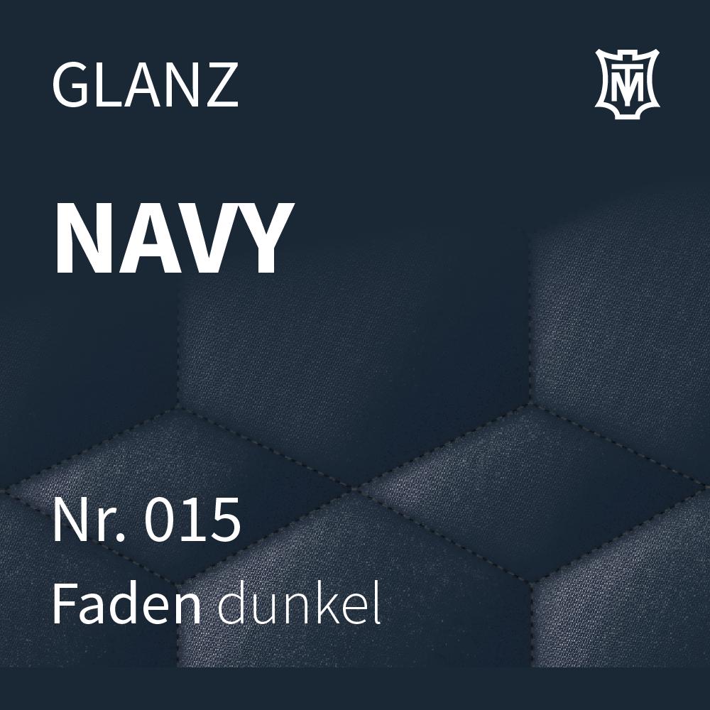 colormatrix-glanz-015-navy