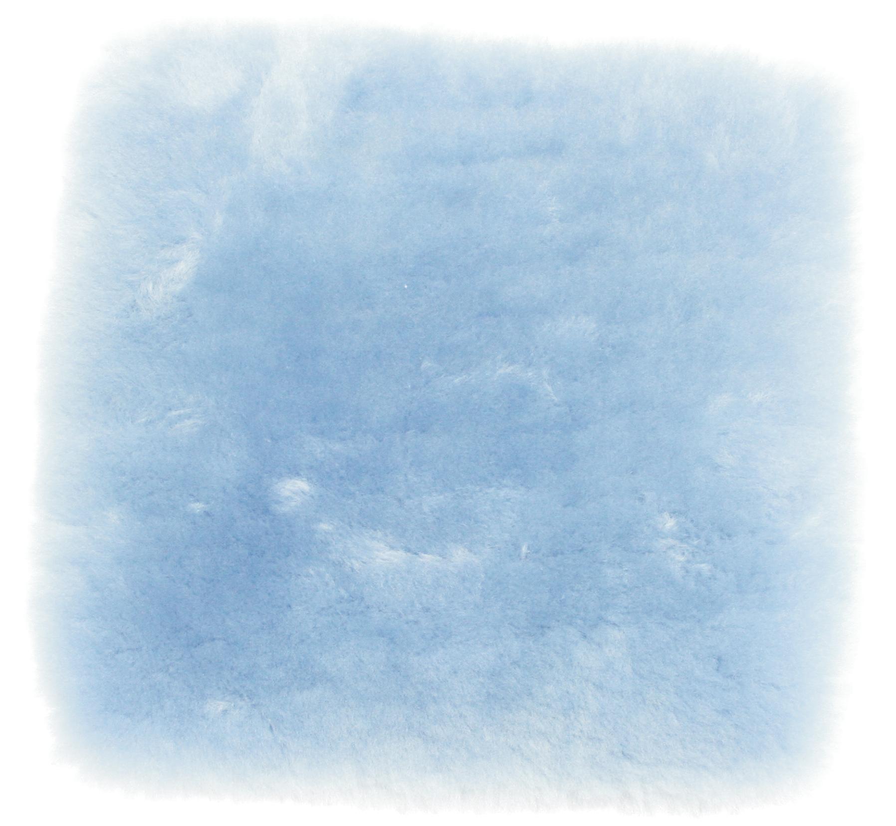 Hellblau-0029Q0UyWYxGXwqwf
