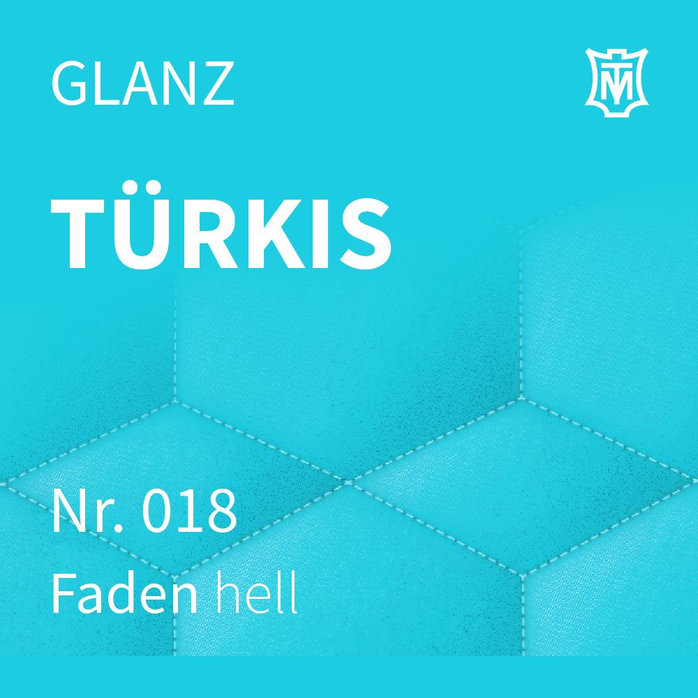 colormatrix-glanz-018-t-rkis