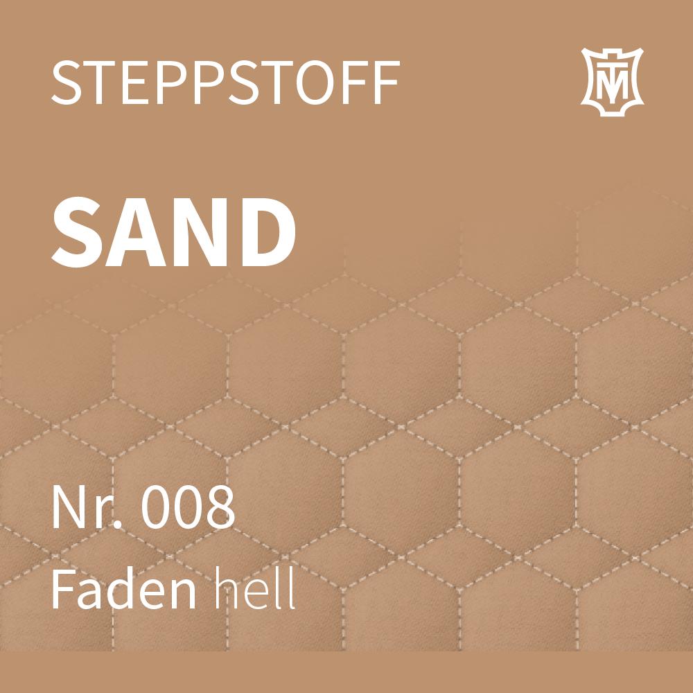 colormatrix-steppstoff-008-sandQVvQ47nmDEFgo