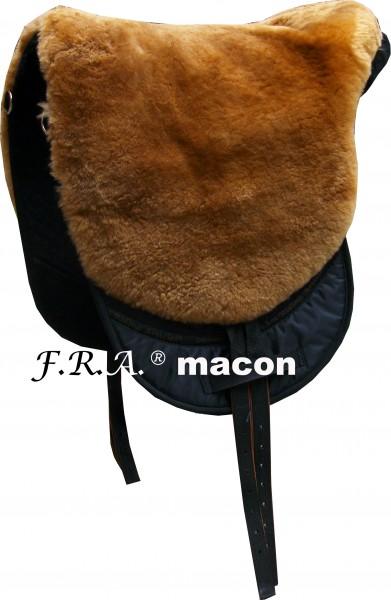 FRA - Fellsattel - Macon