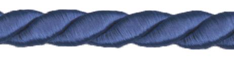 14-stewart-bluexMo6oiJyCLSHI