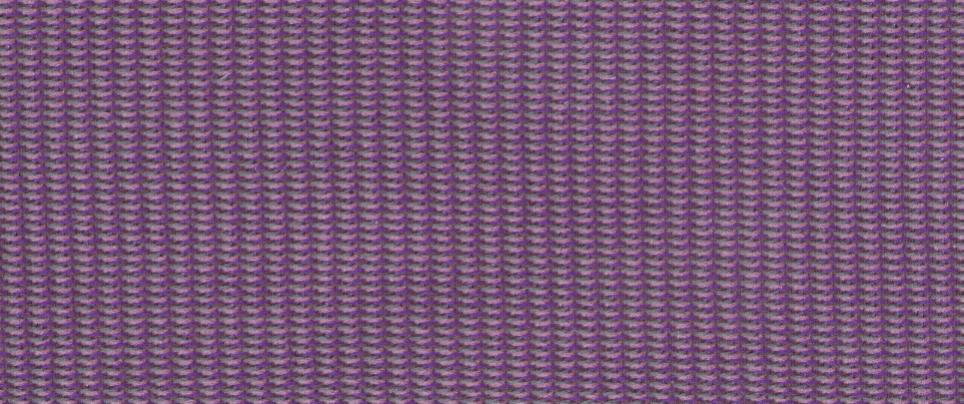 152Violett