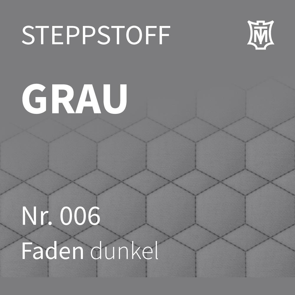 colormatrix-steppstoff-006-grau