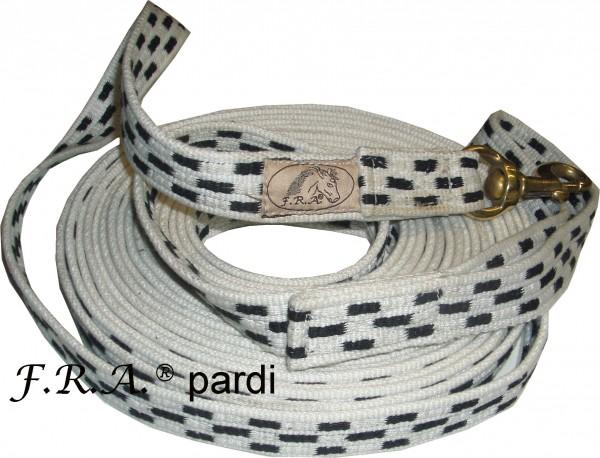 Longe - Pardi