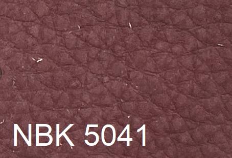 Nubuk5041aEzGj5S35k7ta