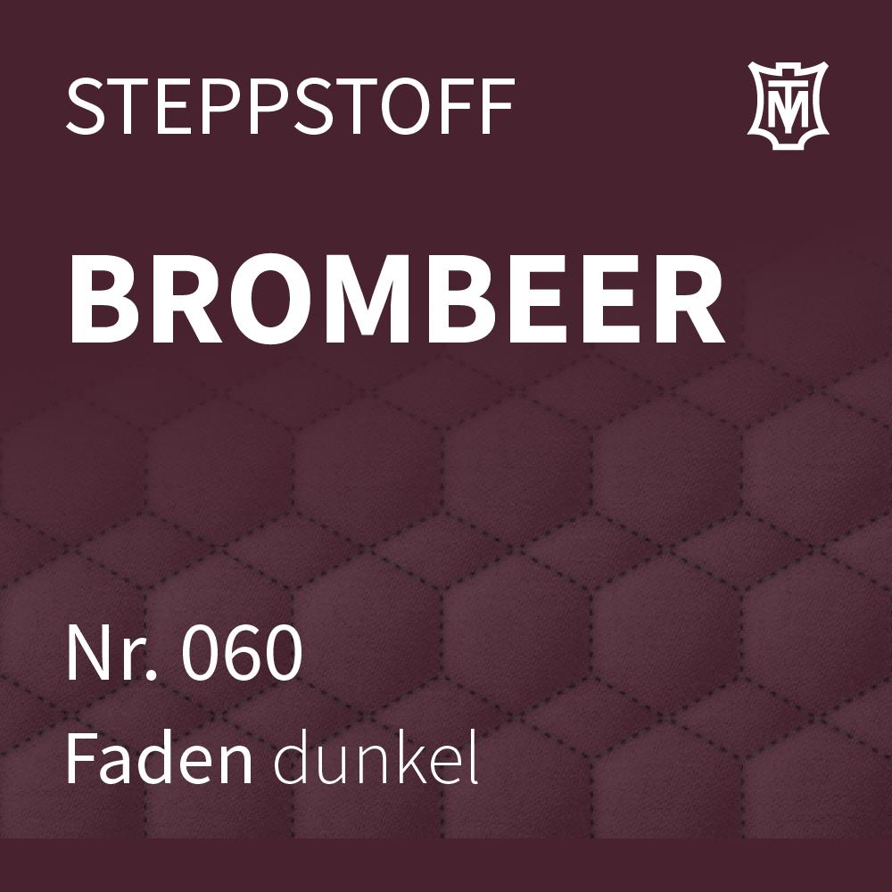 colormatrix-steppstoff-060-brombeer