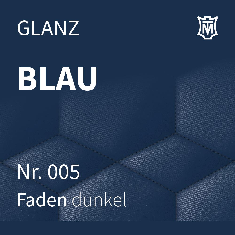 colormatrix-glanz-005-blau