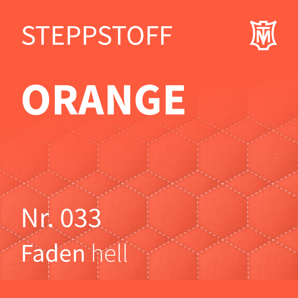 colormatrix-steppstoff-033-orangenviMlPmghLSzQ