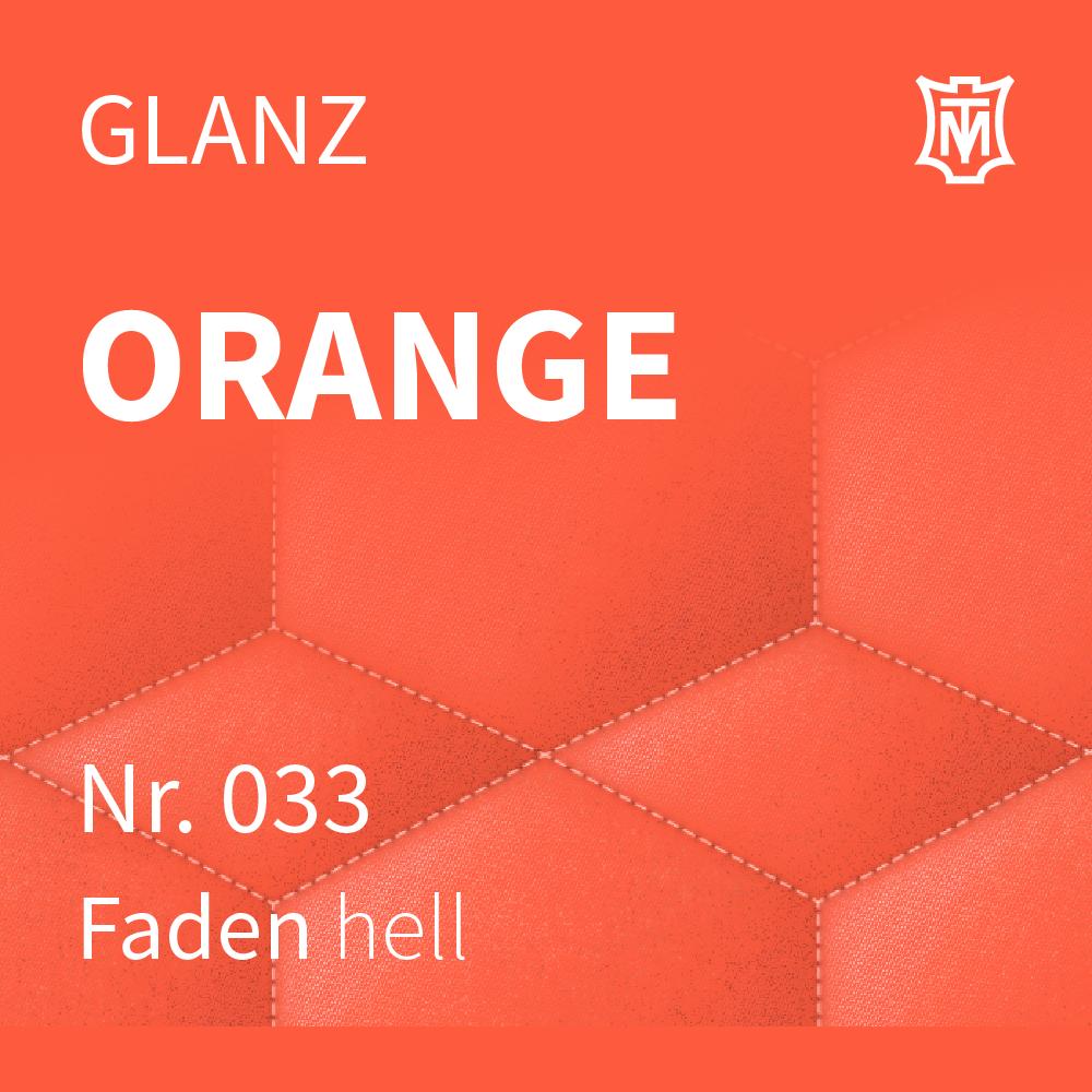 colormatrix-glanz-033-orange