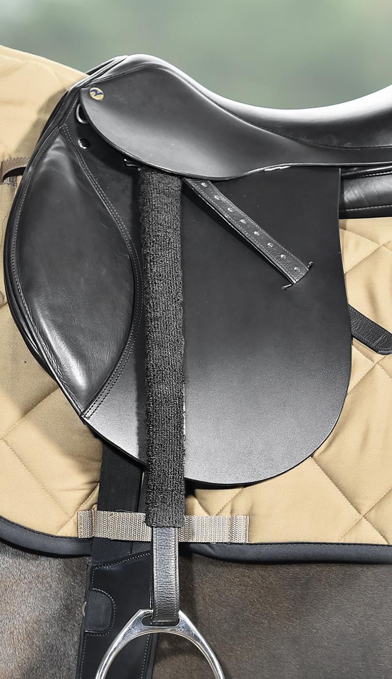 busse sattelblattschutz baumlos gl cklich pferdegerechte s ttel und mehr. Black Bedroom Furniture Sets. Home Design Ideas