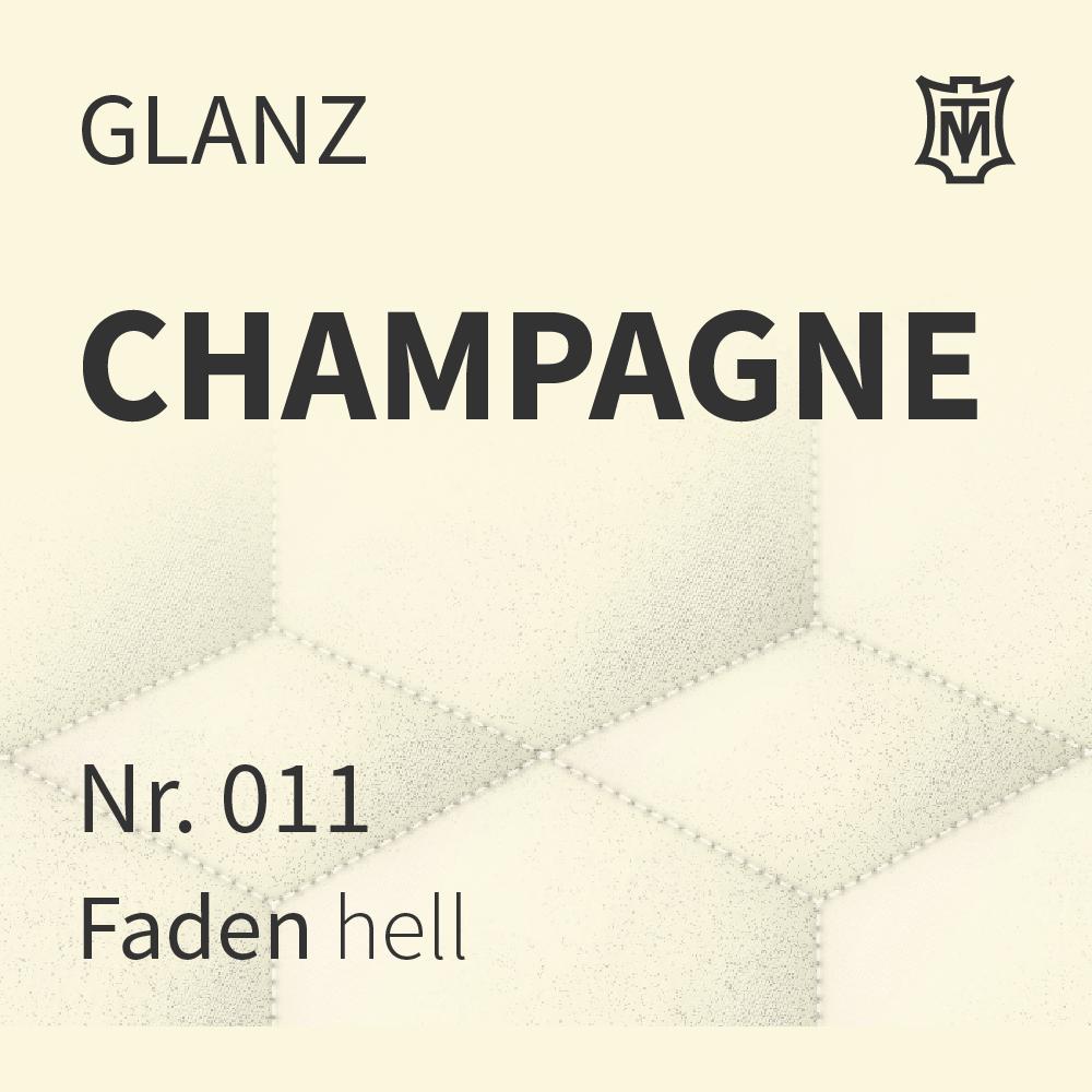 colormatrix-glanz-011-champagne