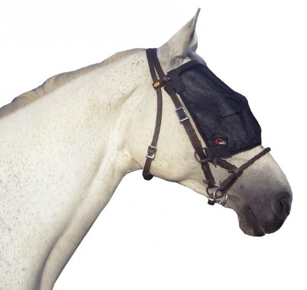 Cavallo Fliegenmaske