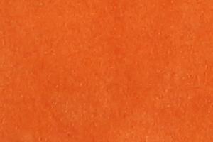 velour-orange