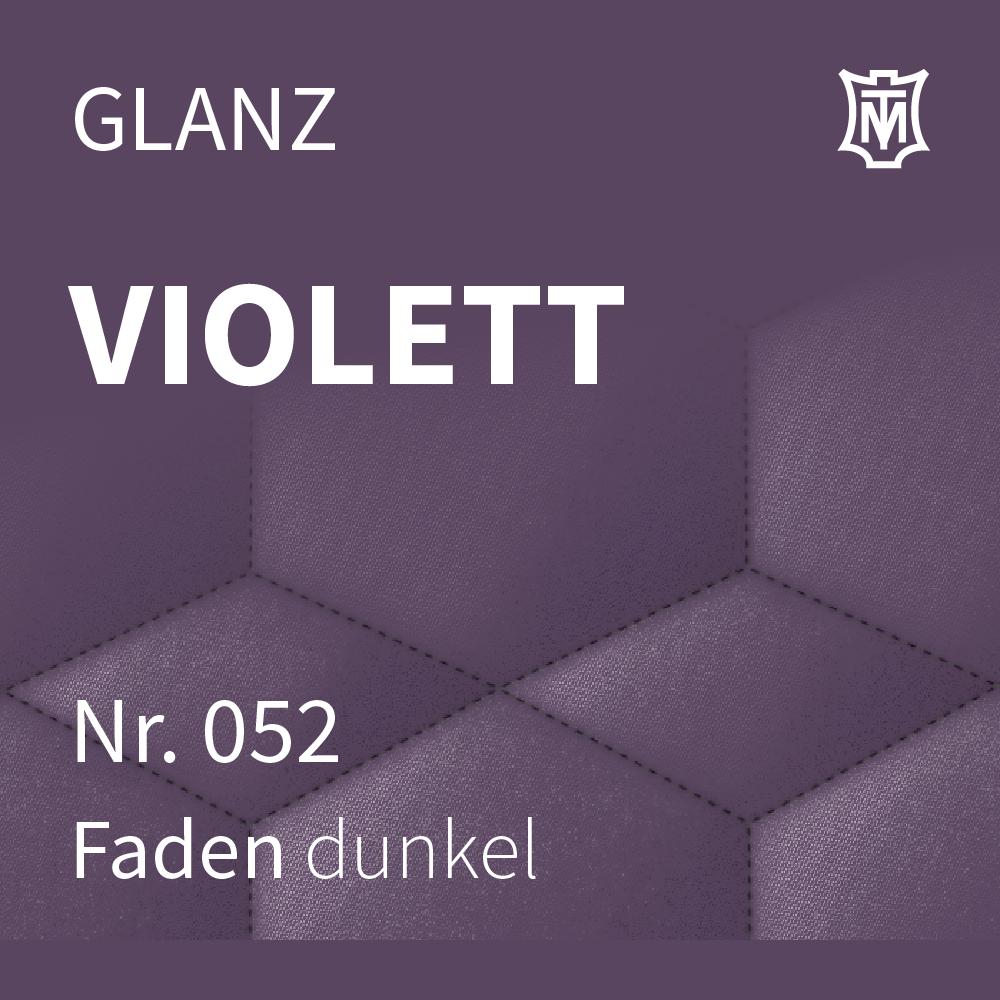 colormatrix-glanz-052-violett