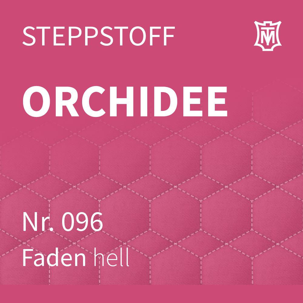 colormatrix-steppstoff-096-orchidee