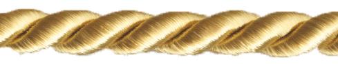 20-goudXOiLzbtCNMtKG