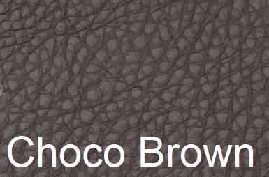ChocoBrown4Hm063rFIQru3
