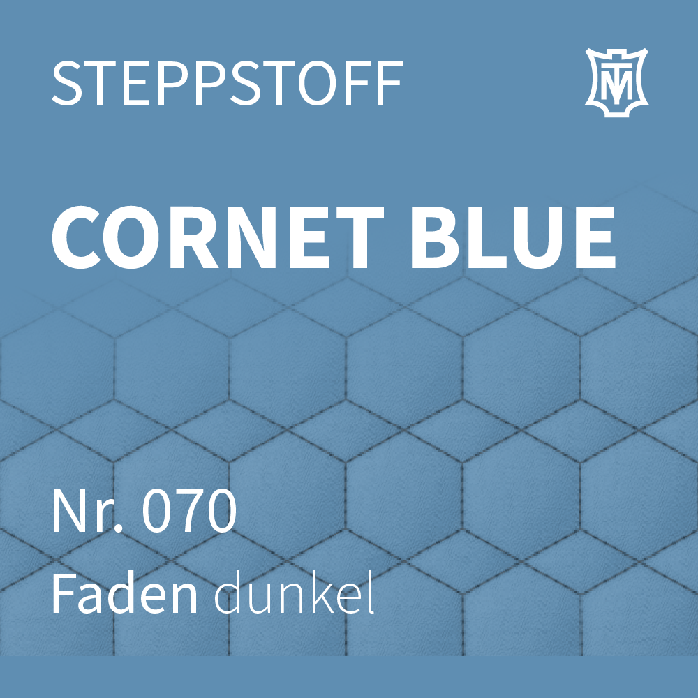 colormatrix-steppstoff-070-cornetblue-1