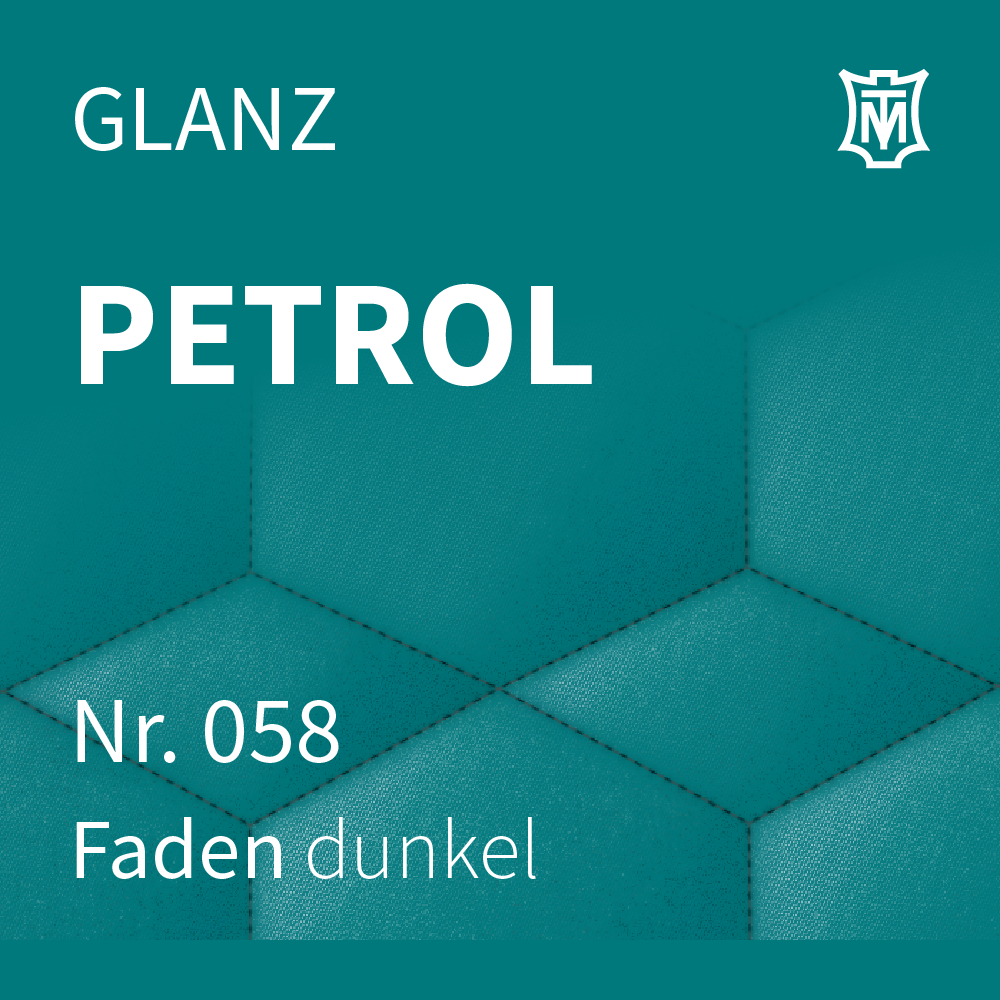 colormatrix-glanz-058-petrol