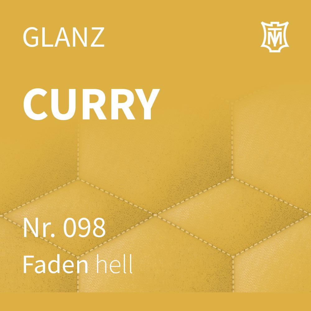 colormatrix-glanz-098-curry
