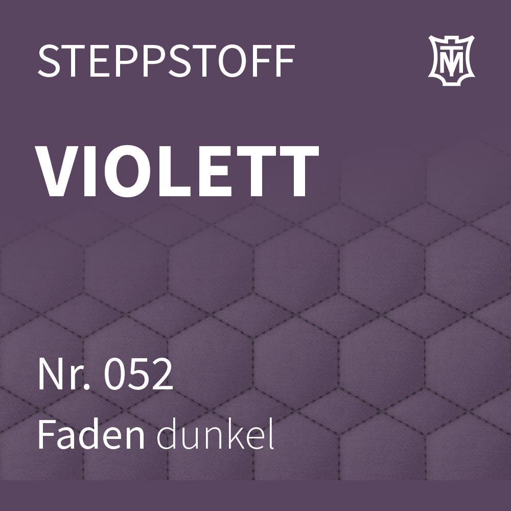 colormatrix-steppstoff-052-violettQisuFHoODsbiq