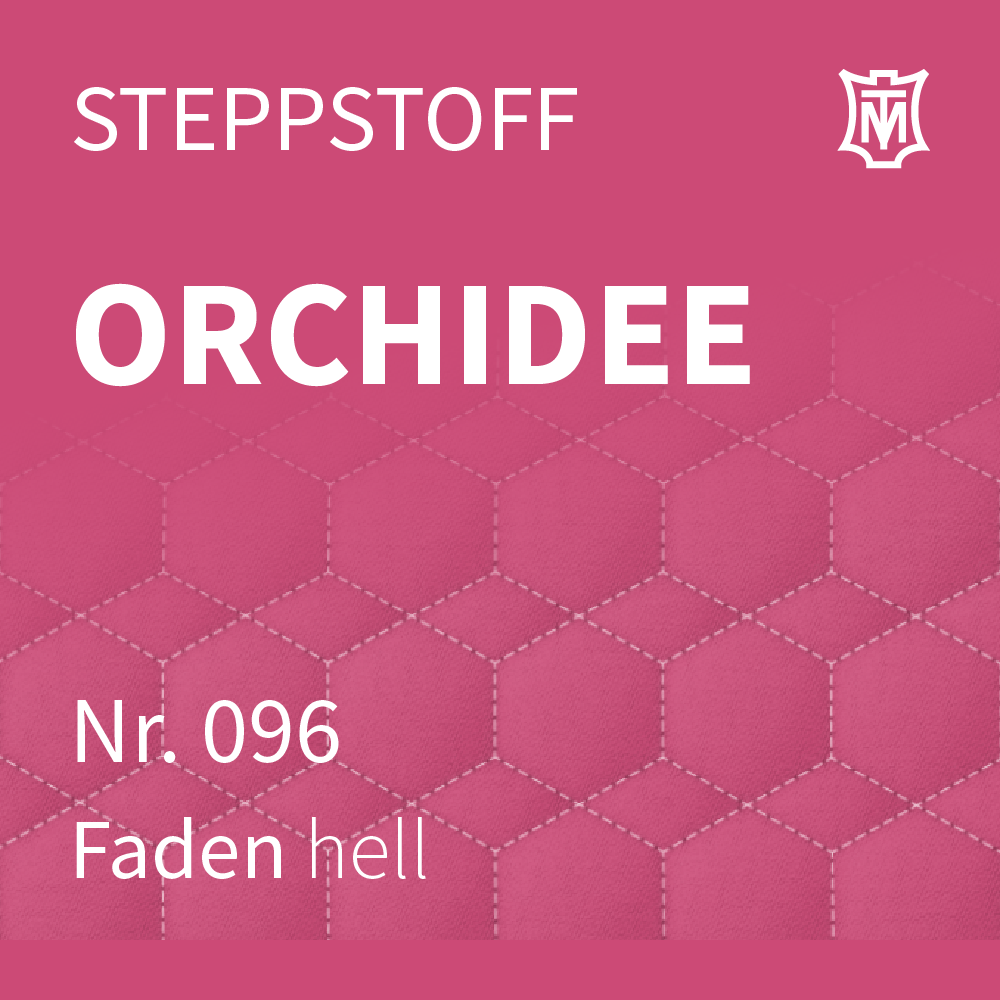 colormatrix-steppstoff-096-orchideeaOsQHEF8ArrQj