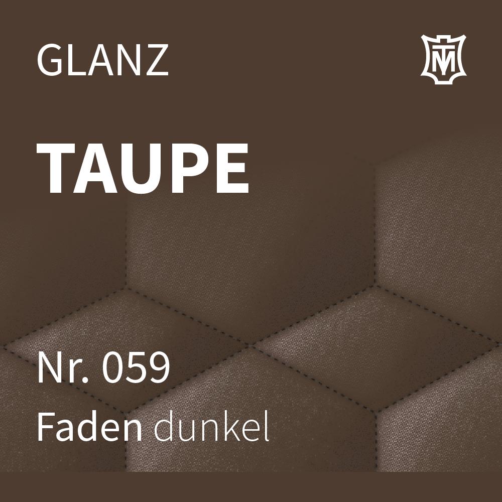 colormatrix-glanz-059-taupe