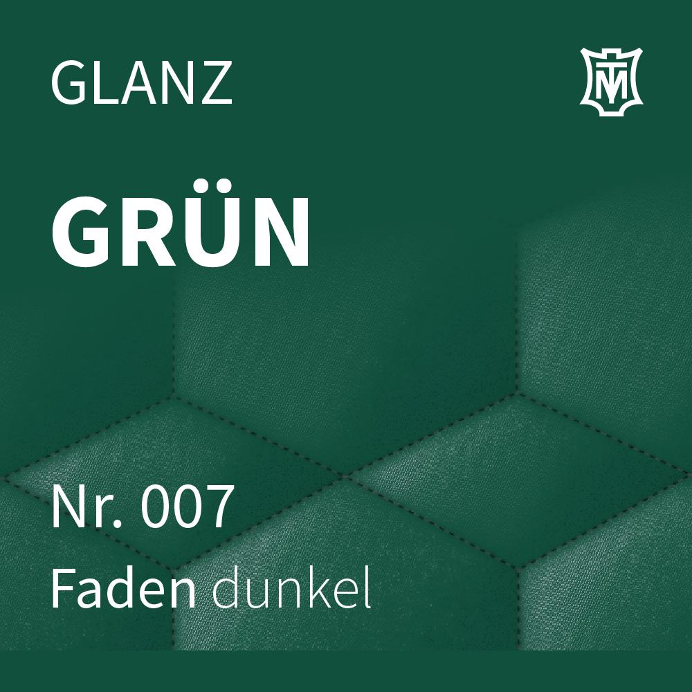 colormatrix-glanz-007-gr-n