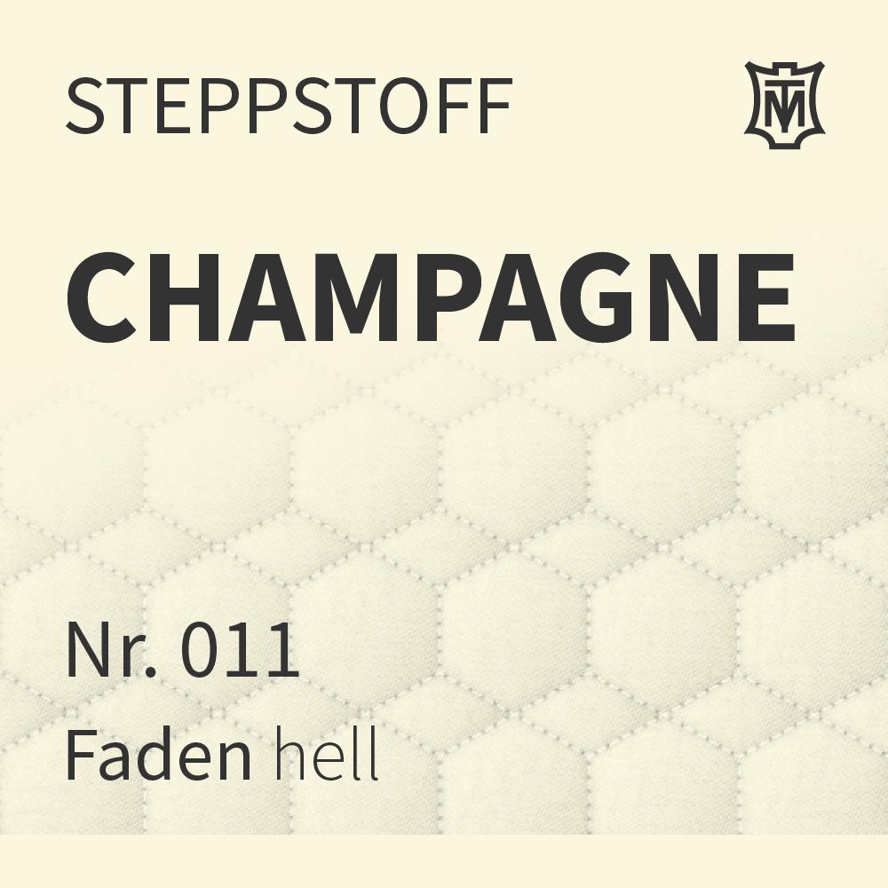 colormatrix-steppstoff-011-champagne
