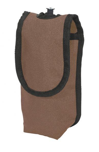 Packtasche Mini