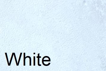 WhiteNXdHklFRn0hX3