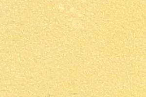 velour-eierschale