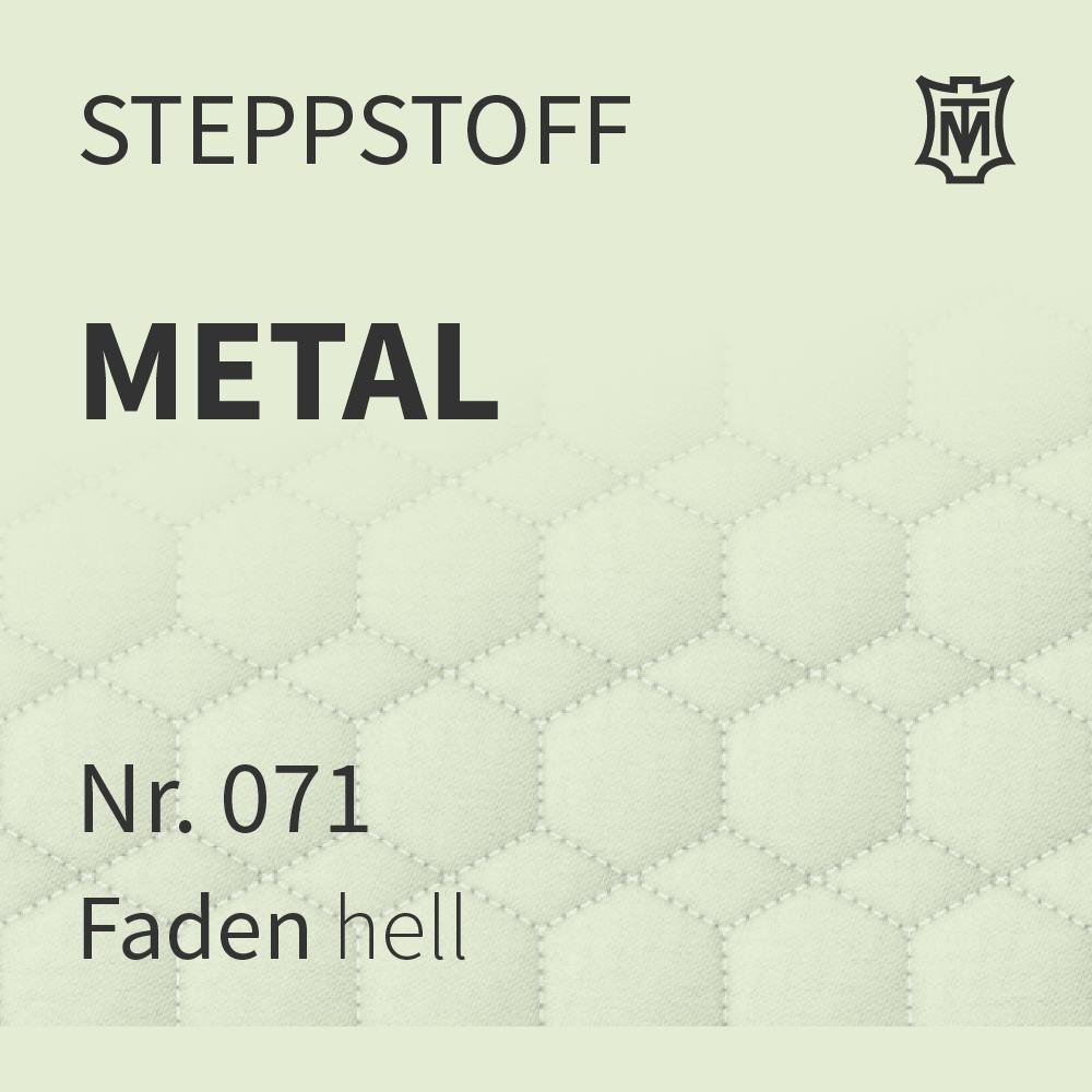 colormatrix-steppstoff-071-metal-1